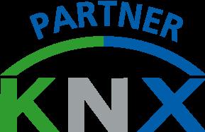 KNX_PARTNER