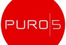 2014-04-15_20 41 17_puro5_logo